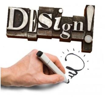 ilustrasi bisnis jasa desain edit foto