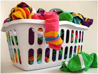 gambar bisnis laundry