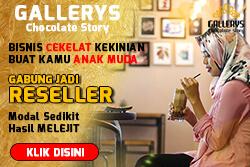 banner gallerys