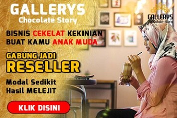 Banner Kanan Gallerys