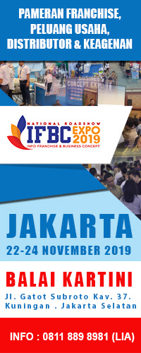 img Banner Kiri IFBC