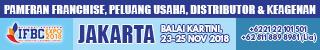 banner mobile kanan IFBC