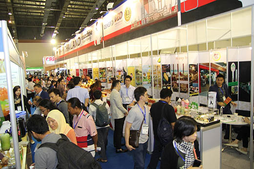 image franchise and license expo 2016