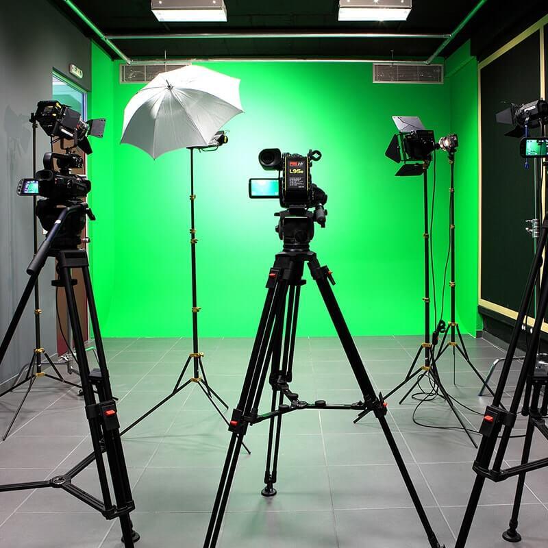 img 3d studio trick fotobooth gallerys
