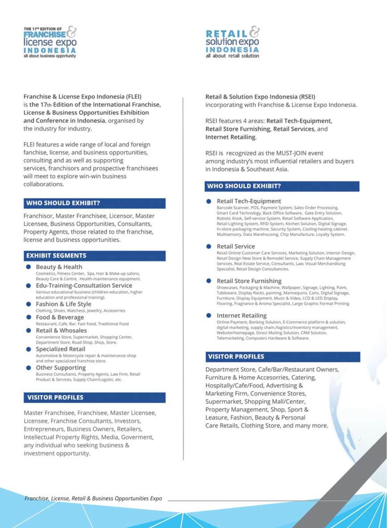 FLEI RSEI 2019 Brochure page 0002