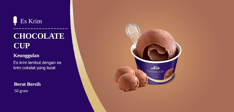 Peluang Usaha Jadi Reseller Dan Agen Aice Ice Cream