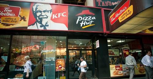 image bisnis franchise indonesia