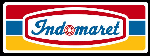 info bisnis franchise indomaret peluang usaha waralaba minimarket populer di indonesia