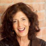 Anita Roddick 150x150