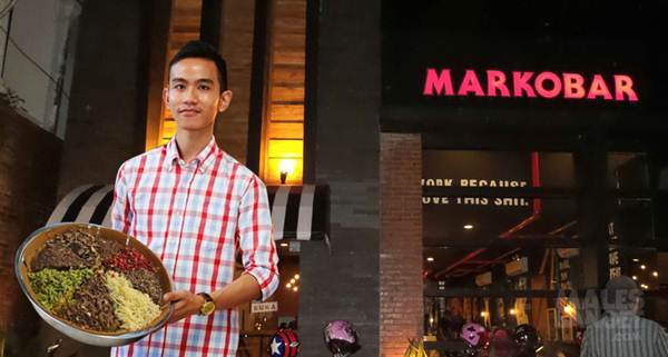 image markobar gibran rakabu profil pengusaha muda indonesia