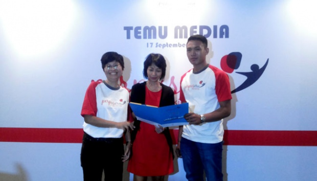 biografi pengusaha muda wahyu widodo bisnis jahe merah