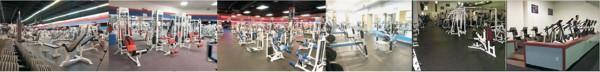 3 franchise fitness center pusat kebugaran rebel gym