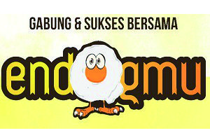 logo franchise endogmu