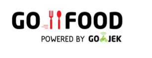 5 go food