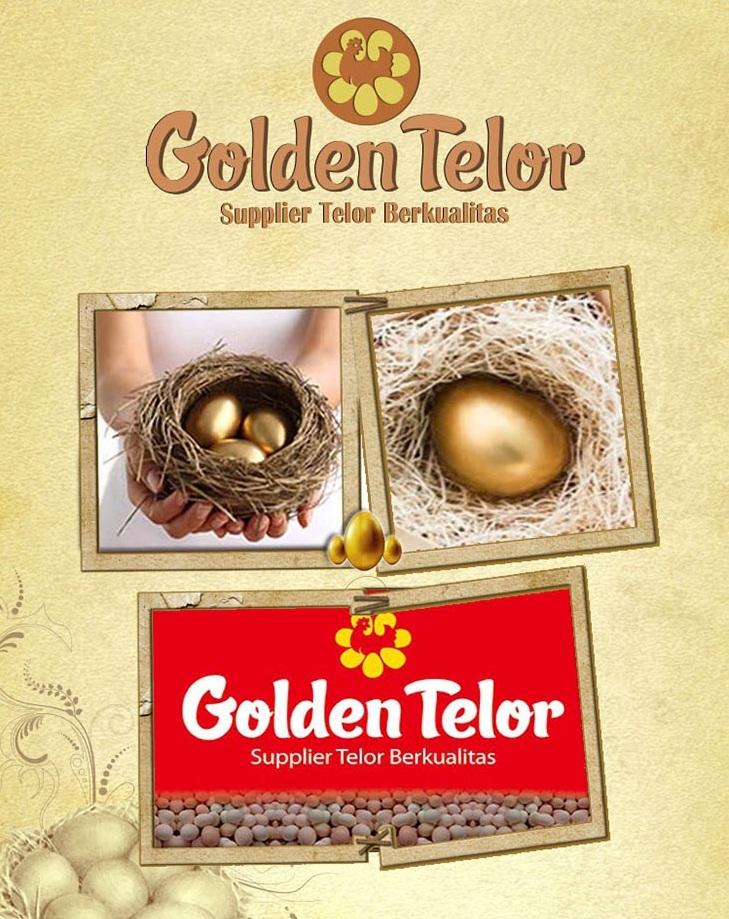images agen telur premium golden telur 4