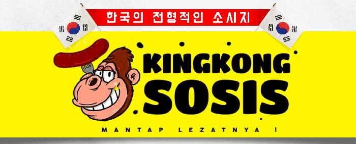 kingkongsosis1