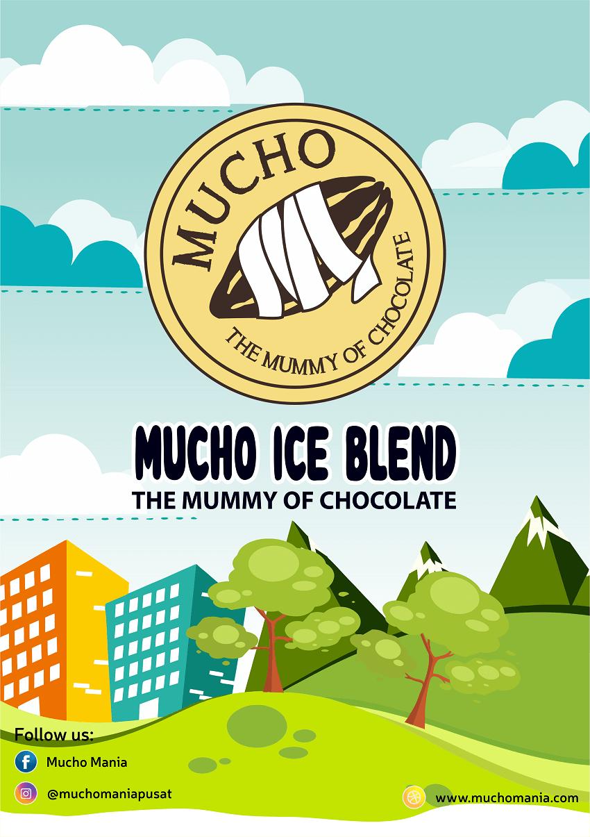 image franchise minuman coklat mucho