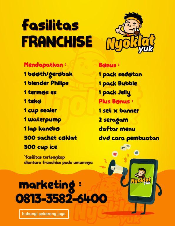 img peluang bisnis franchise murah nyoklat yuk