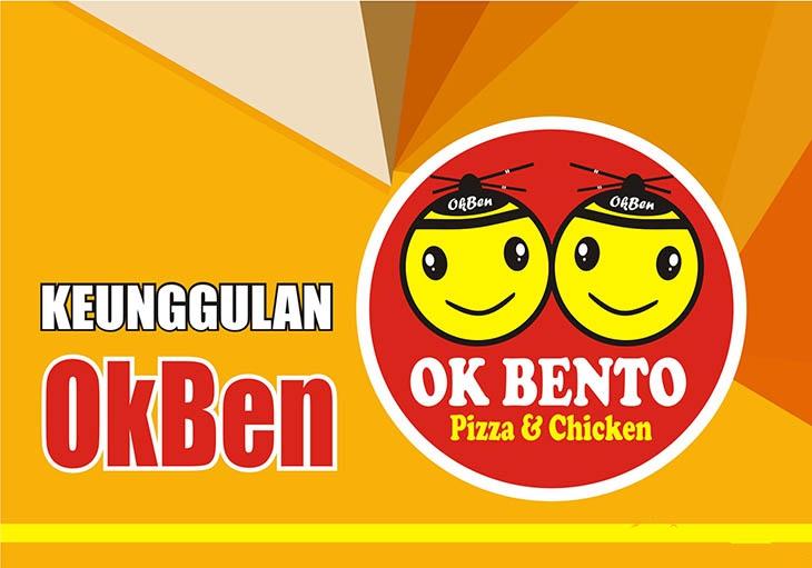 1 peluang usaha franchise okbento