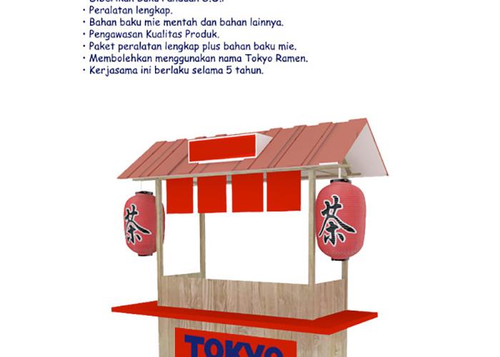 gambar franchise ramen tokyo 6