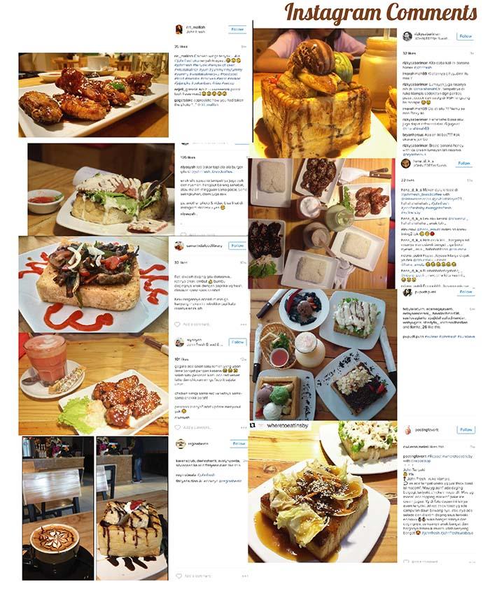 11 franchise peluang usaha waralaba roti john