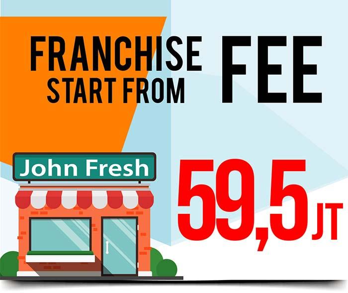 2 franchise peluang usaha waralaba roti john