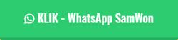 tombol whatsapp samwon