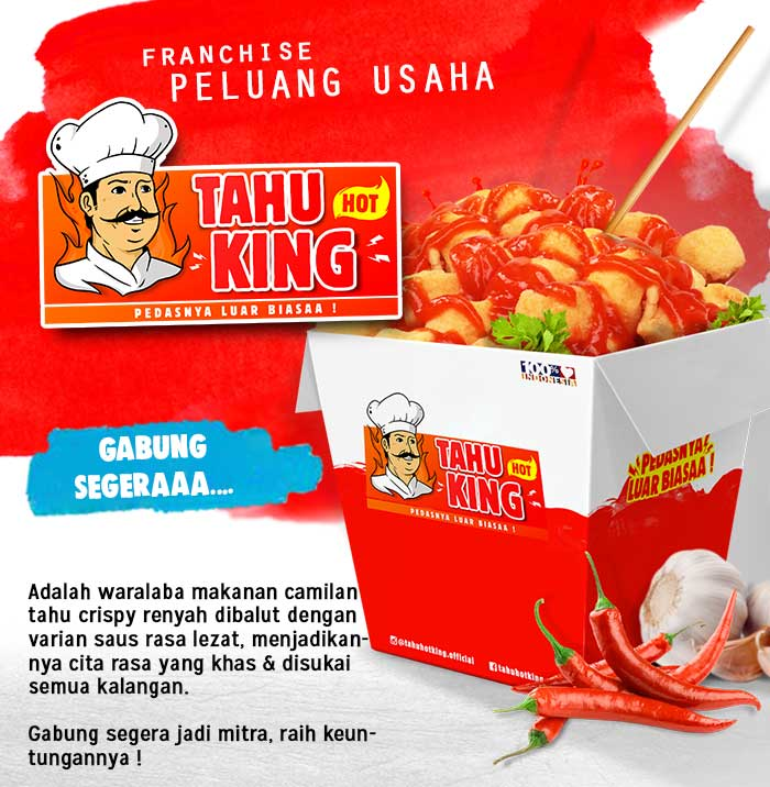 tahu hot king 01