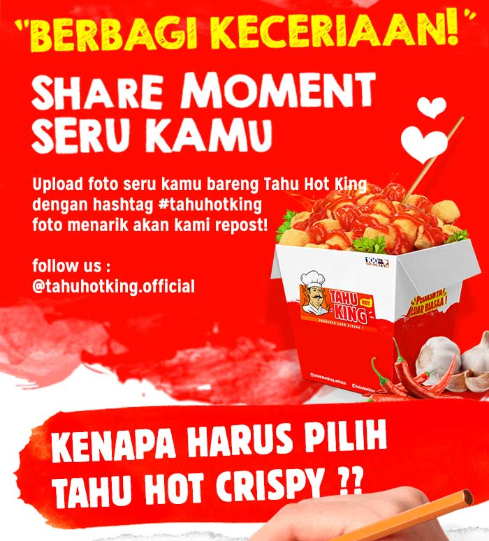 img tahu hot king 09