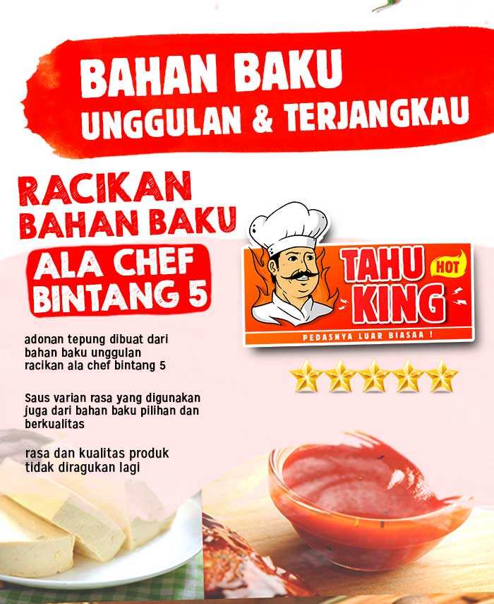 img tahu hot king 27