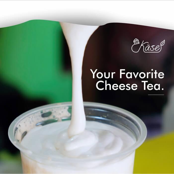 img waralaba thai tea kase