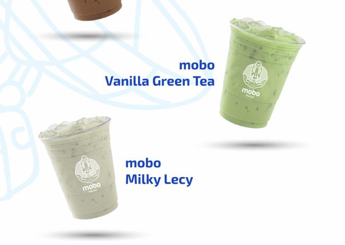 img varian mobo5