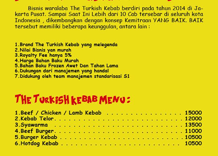turkish kebab 3