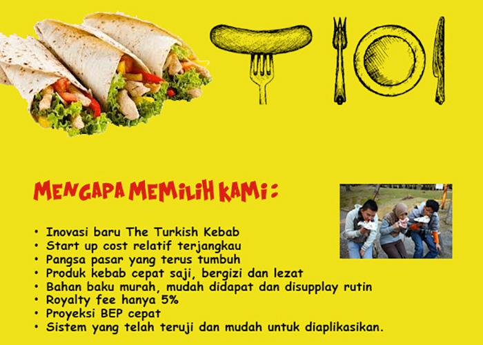 turkish kebab 4