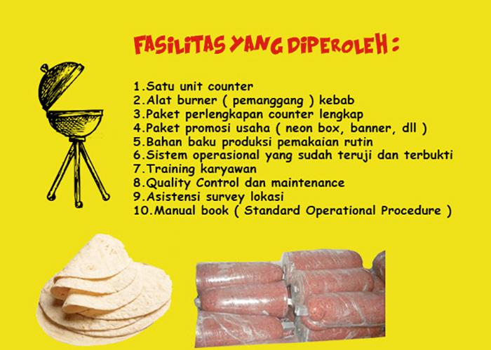 turkish kebab 5