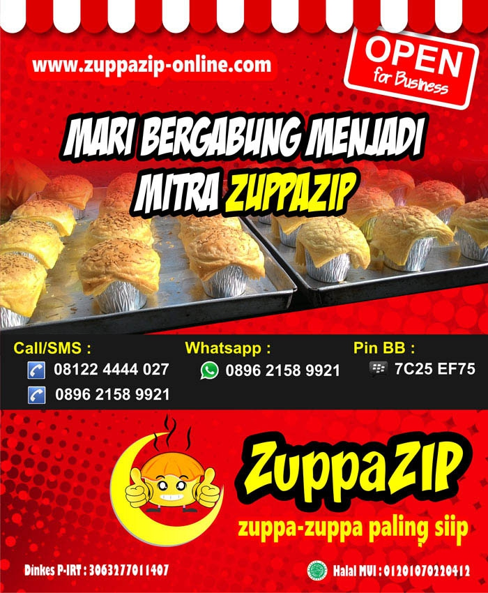 1 peluang usaha franchise makanan italia zuppazip