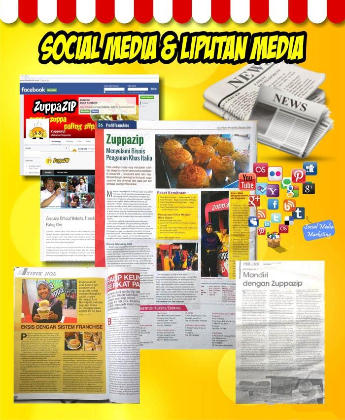 12 peluang usaha franchise makanan italia zuppazip