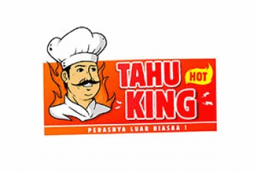 Tahu Hot King
