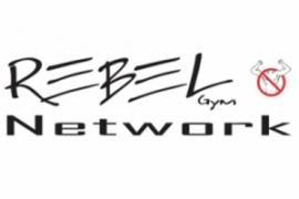Rebel Gym