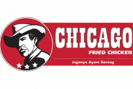 Chicago Fried Chicken